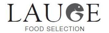 Lauge Food Selection