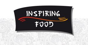 Inspiringfood